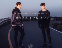 There for You-Martin Garrix and Troye Sivan